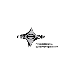 01_erbedim_logo2