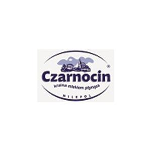 cxsrnocin-2