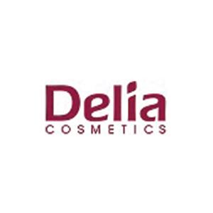 delia-2