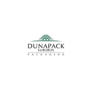 dunapack-2