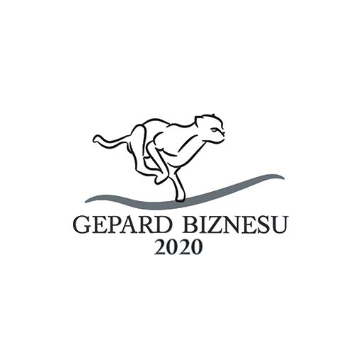 Gepardy Biznesu 2020