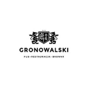 gronowalski-2