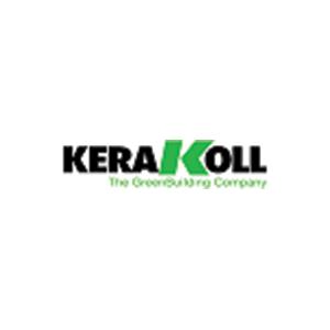 kerakoll-2
