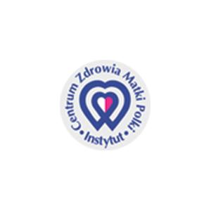 logo-iczmp.2