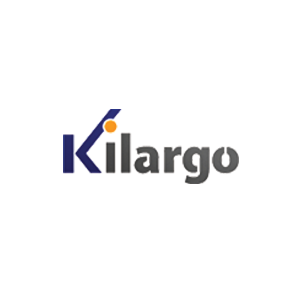 logo-kilargo2