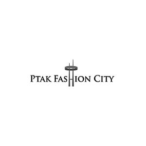 logo-ptakfashioncity2