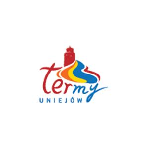 logo-termy-uniejow.2