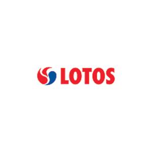 lotos-logo2