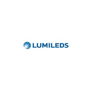 lumileds_logo2